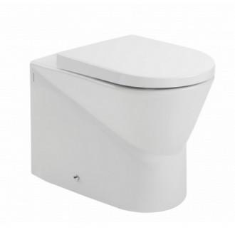 Sanita tanque alto URBY COMPACT - Unisan Sanindusa