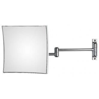 Espelho de aumento QUADROLO 2 - KOH-I-NOOR