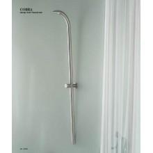 Coluna de duche COBRA - RAPSEL