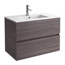 Conjunto casa de banho SALGAR FUSSION LINE 900 Alsacia