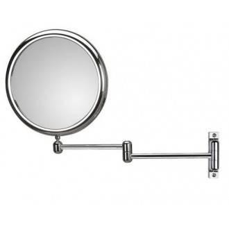 Espelho de aumento DOPPIOLO 2 - KOH-I-NOOR