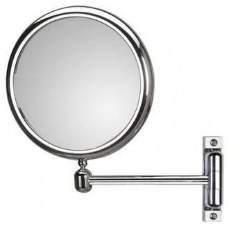 Espelho de aumento DOPPIOLINO 1 - KOH-I-NOOR