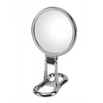 Espelho de aumento TOELETTA 1 - KOH-I-NOOR