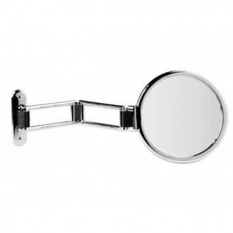 Espelho de aumento TOELETTA 5 - KOH-I-NOOR