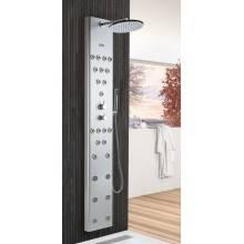 Coluna de duche Wellness - OASIS STAR