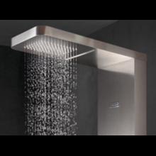 Coluna de duche Essence - OASIS STAR