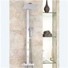 Conjunto de duche Energy - OASIS STAR