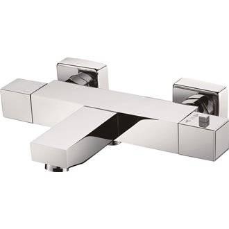 Torneira termostática para duche e banheira SKARA Källa