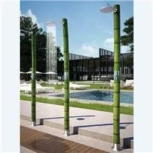 Duche de jardim Bio Bambu - OASIS STAR