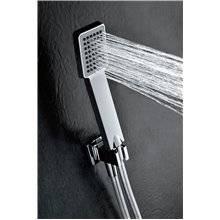 Conjunto de duche Gales - IMEX