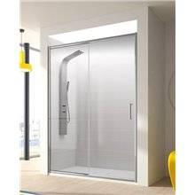 Painel de duche porta de correr BEL-LA BL607 -...