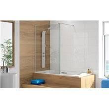 Painel de banheira painel fixo TR153 - KASSANDRA