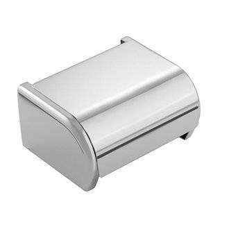 Porta-rolos de papel higiénico fechado ARCHITECH COSMIC