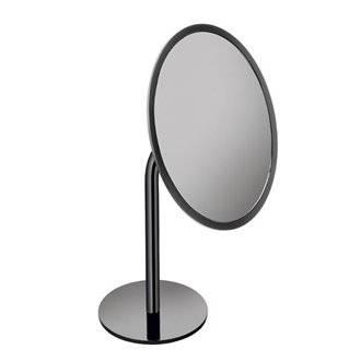 Espelho Black COSMIC