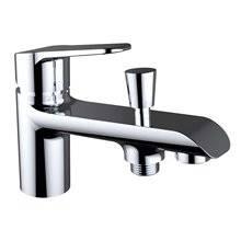 Torneira de banheira-duche Start Elegance - CLEVER