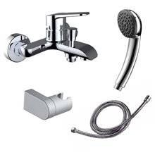 Torneira para banheira Start Xtreme com kit de duche opcional - CLEVER