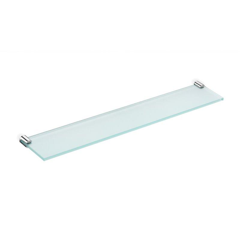 Estante vidro Logic COSMIC