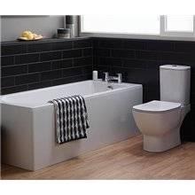 Sanita aberta Ideal Standard