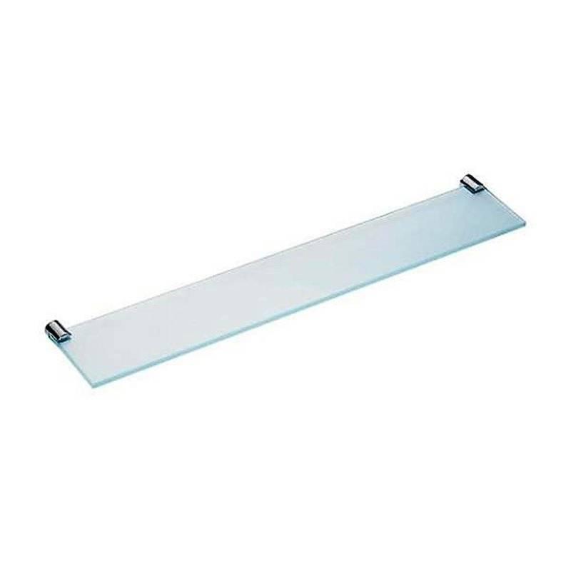 Estante vidro Minimalism COSMIC