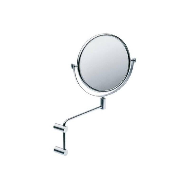 Espelho de aumento Minimalism COSMIC
