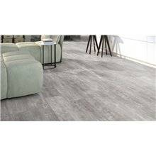 Baya Clear Virtuo Clic GERFLOR