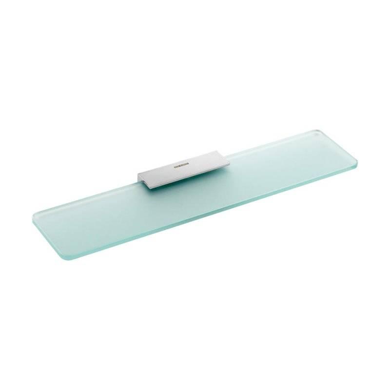 Estante vidro Project COSMIC